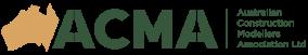 ACMA_Logo_web